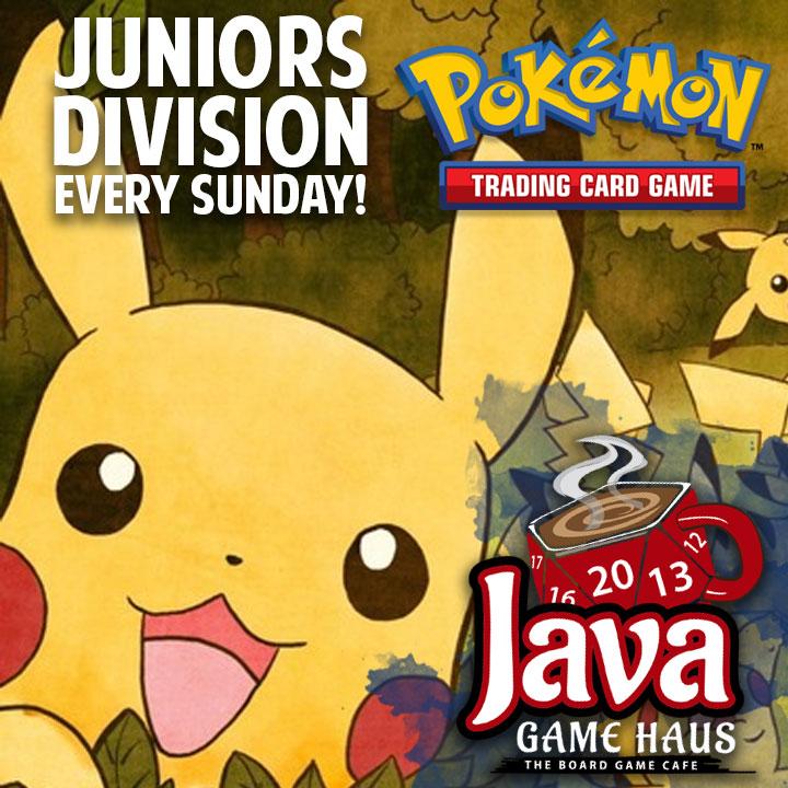 Top 12 Pokemon Java Game Download Dedomil net - Gorgeous Tiny
