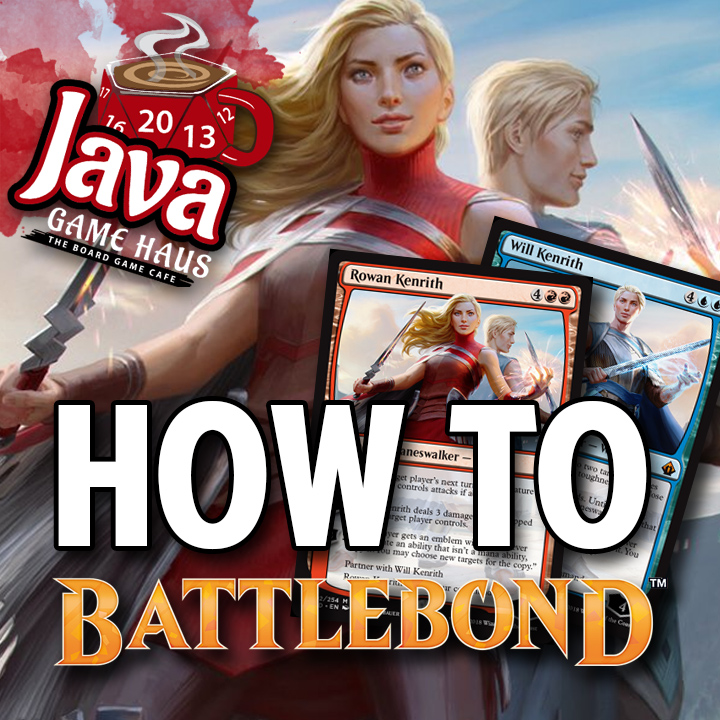 How to battlebond java game haus jacksonvilles board game cafe how to battlebond solutioingenieria Image collections